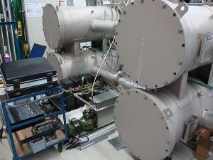 test_equipment1 TAP-300x225