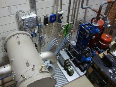 Installation SKSB(4)