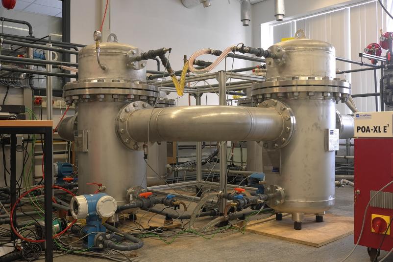 theac-testlab